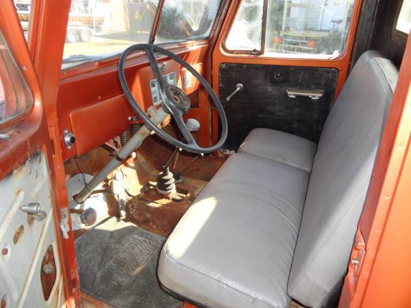 1949-truck-okaloosa-fl3