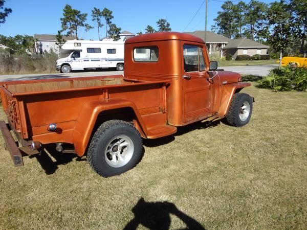 1949-truck-okaloosa-fl4