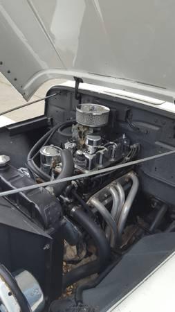 1949-truck-portland-or-2