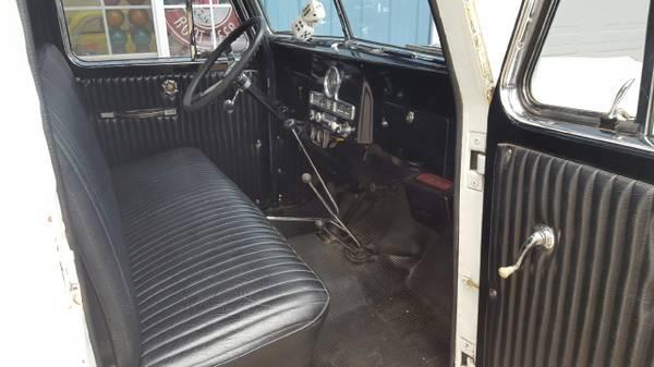 1949-truck-portland-or-3