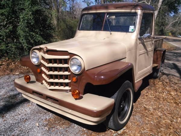 1950-truck-neworleans-la1