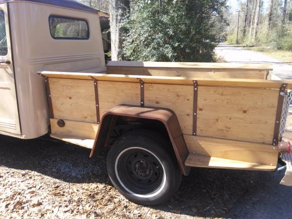 1950-truck-neworleans-la4