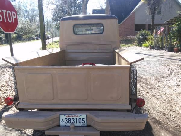 1950-truck-neworleans-la5