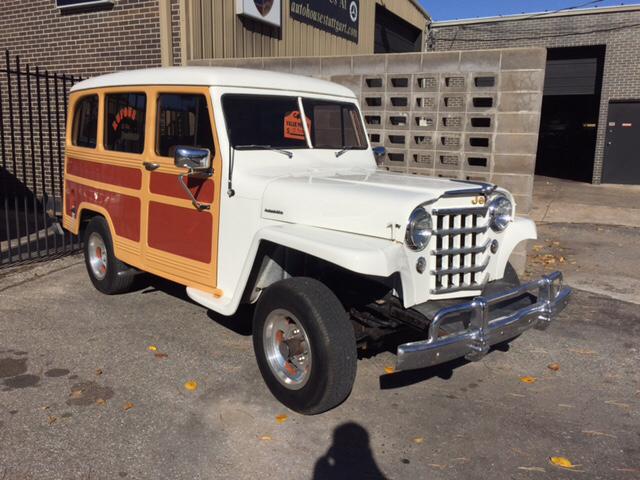 1950 willys wagon2