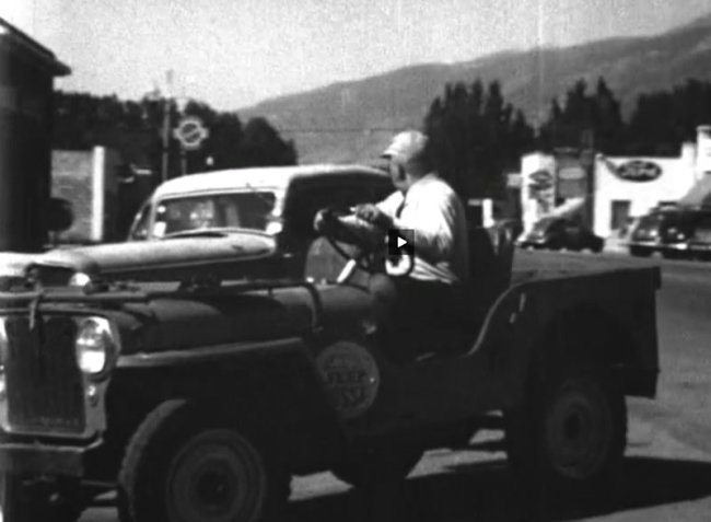 1950s-bountiful-jeep-posse