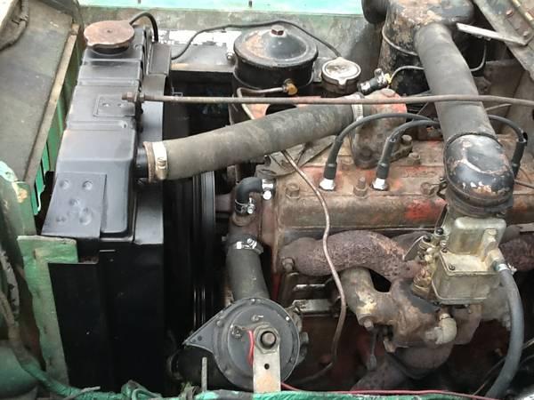 1951-m38-stlouis-mo-2