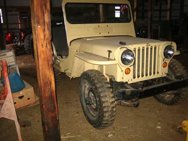 1951-m38-tipton-mi1