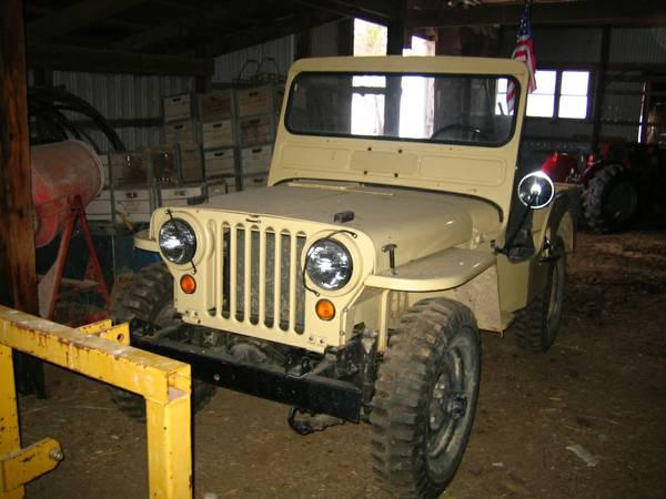 1951-m38-tipton-mi2