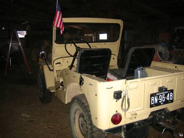 1951-m38-tipton-mi3