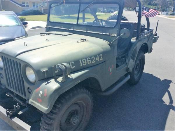 1952-m38a1-longbeach-ca1