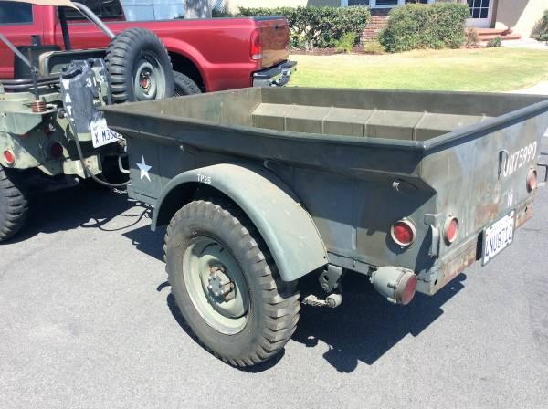1952-m38a1-longbeach-ca4