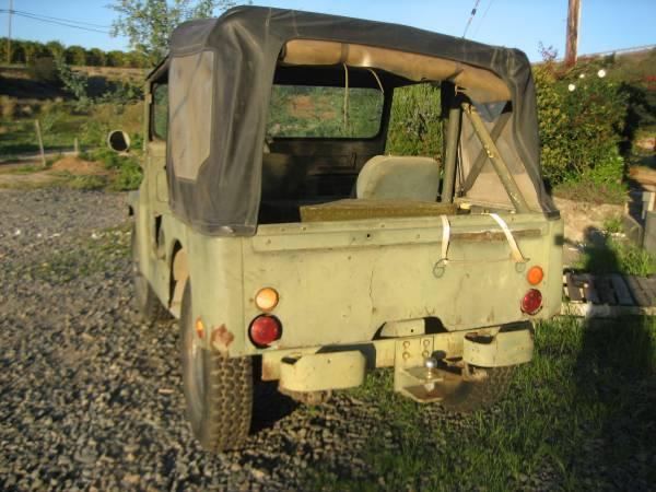 1952-m38a1-orangecounty-ca4