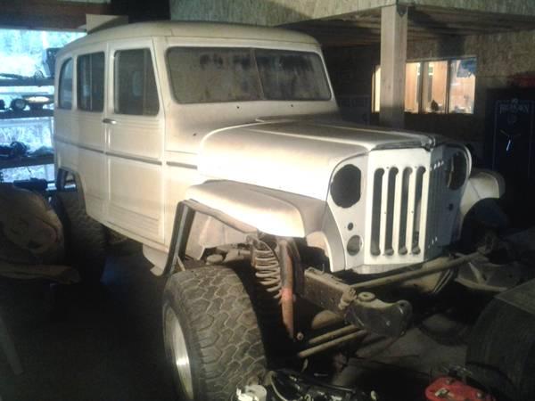 1952-wagon-kitsap-wa1