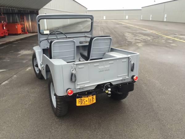 1953-m38-batavia-ny4