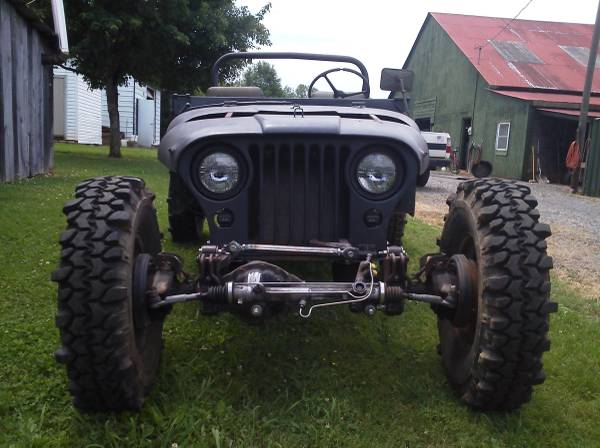1953-m38a1-jeeprod-3