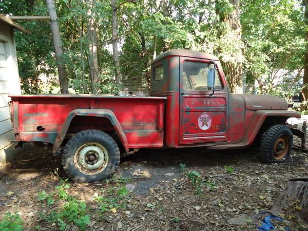 1953-truck-mennetonka-mn1