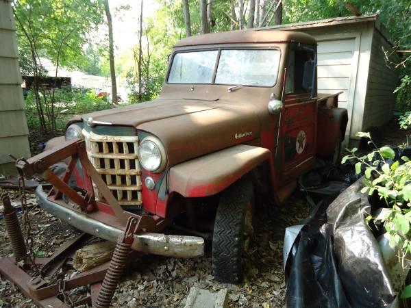 1953-truck-mennetonka-mn3