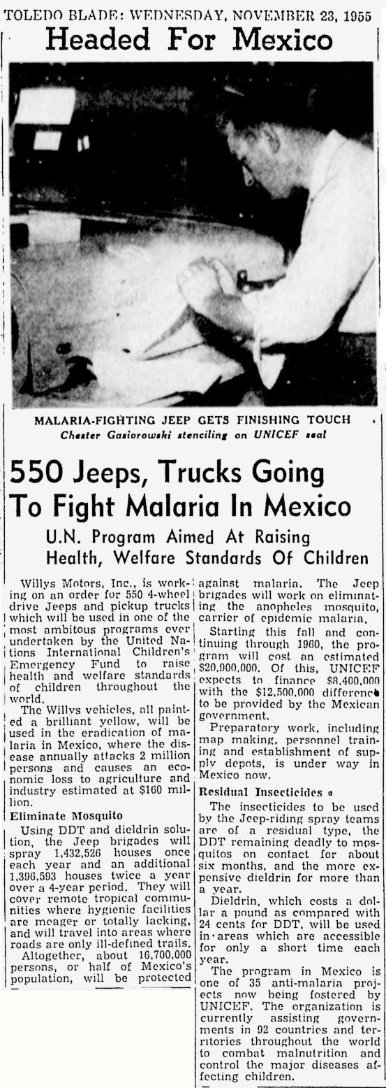 1955-11-23-toledo-blade-mexico-mosquito-jeeps