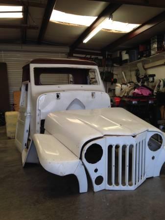 1955-truck-cab-crowley-tx1