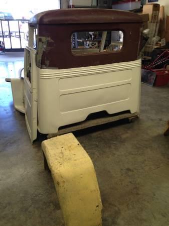 1955-truck-cab-crowley-tx2