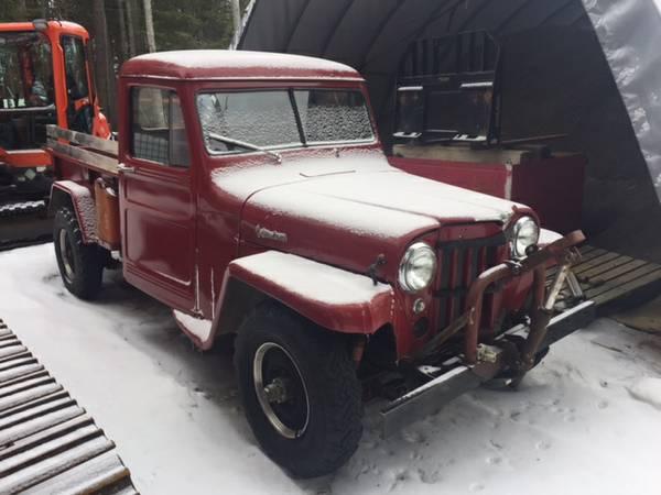 1955-truck-rangley-me1