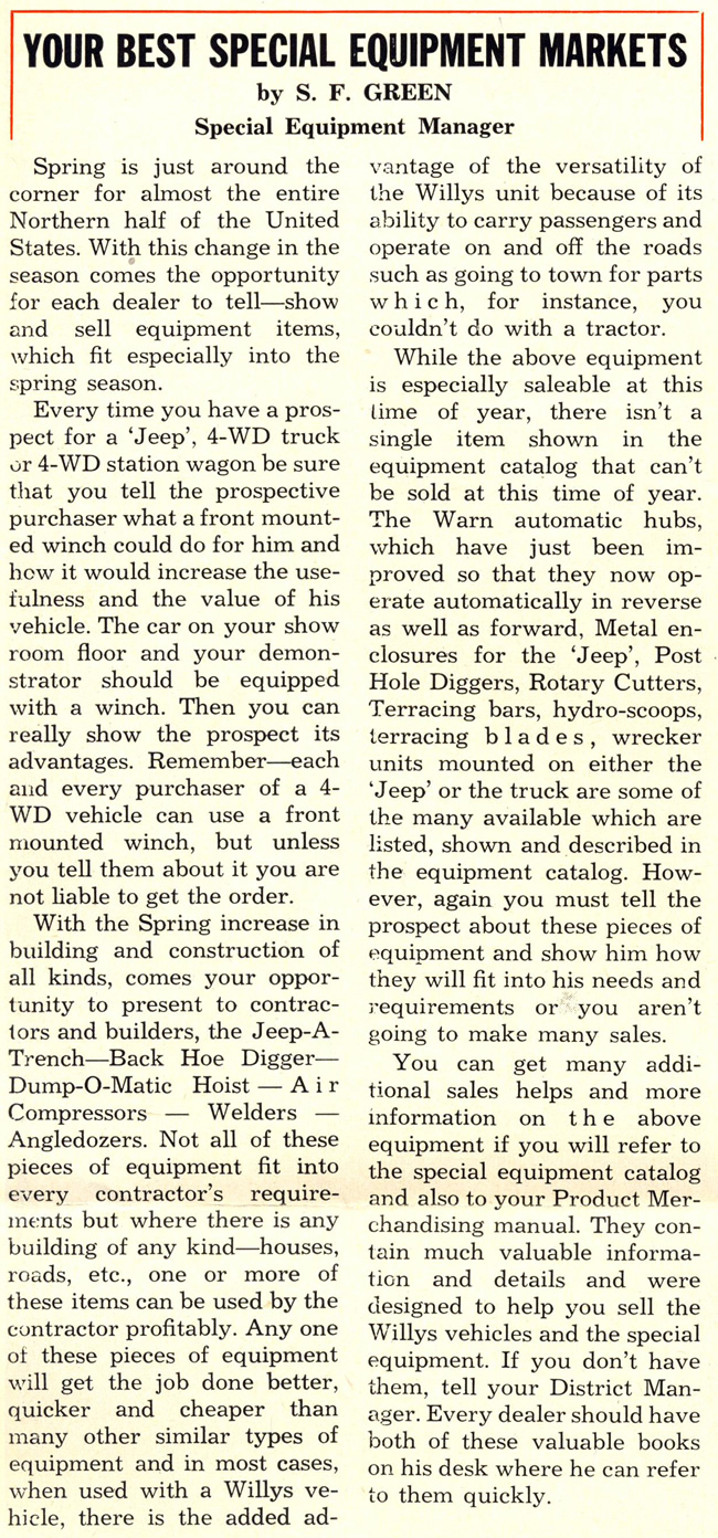 1956-03-willys-news-special-equipment-article