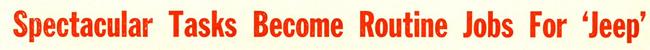 1956-03-willys-news-unusual-header