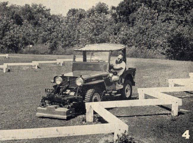 1956-03-willys-news-unusual-tasks5