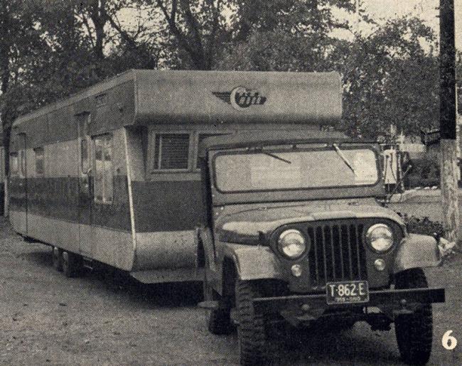 1956-03-willys-news-unusual-tasks7