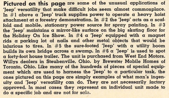 1956-03-willys-news-unusual-text