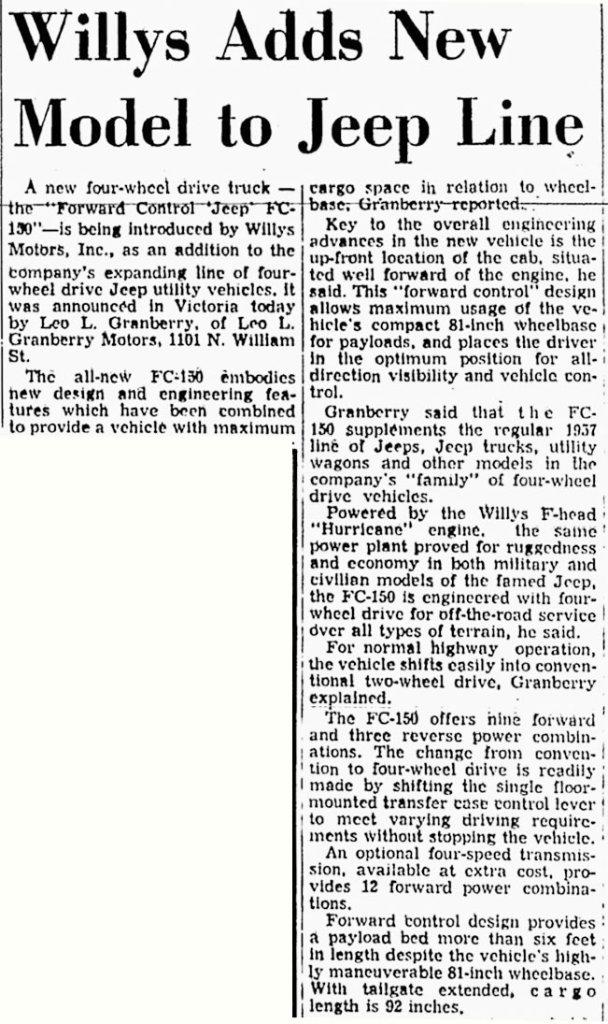 1956-12-12-victoria-advocate-fcjeep2