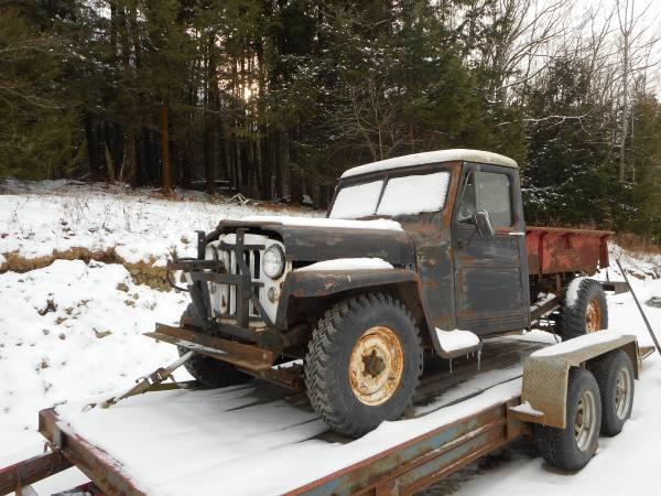 1956-truck-binghamton-ny1