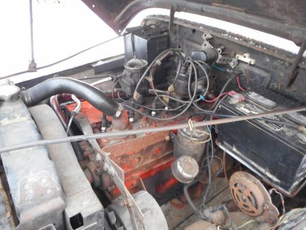 1956-truck-binghamton-ny3