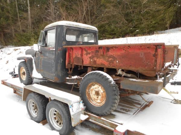 1956-truck-binghamton-ny4