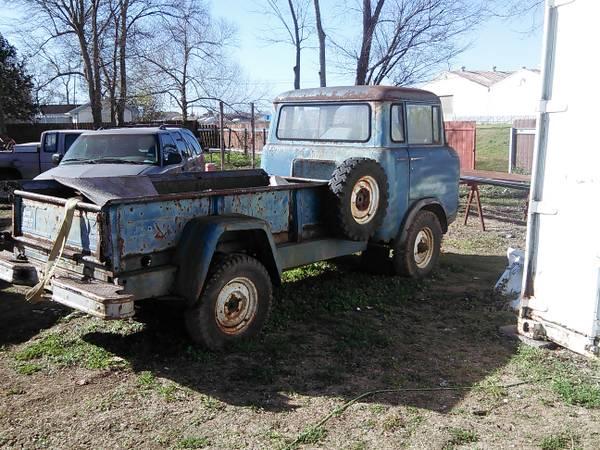 1957-fc170-houston-tx4