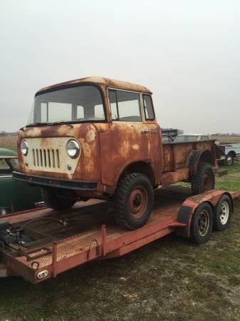 1957-fc170-kokomo