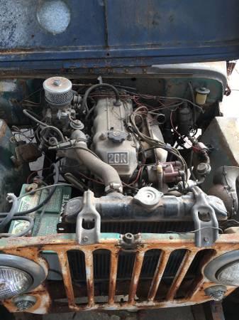1958-dj3a-austin-tx3