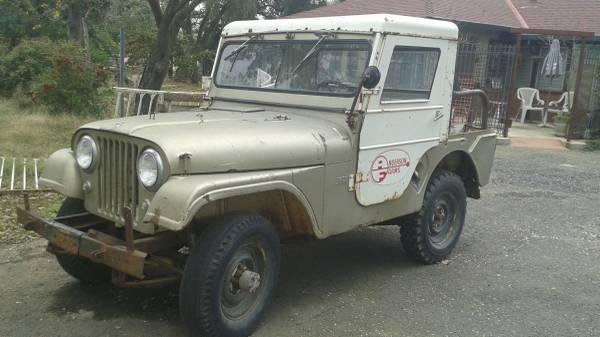 1959-cj5-riolinda-ca1