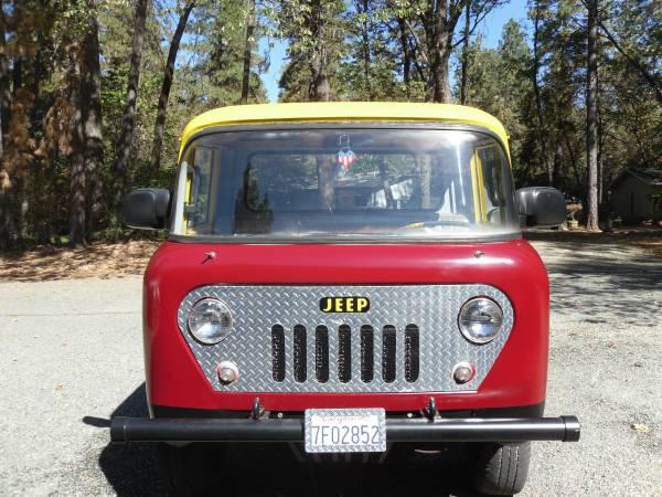 1959-fc170-chico-ca1