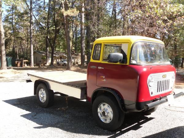 1959-fc170-chico-ca3