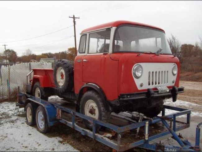 1959-fc170-roosevelt-ut1