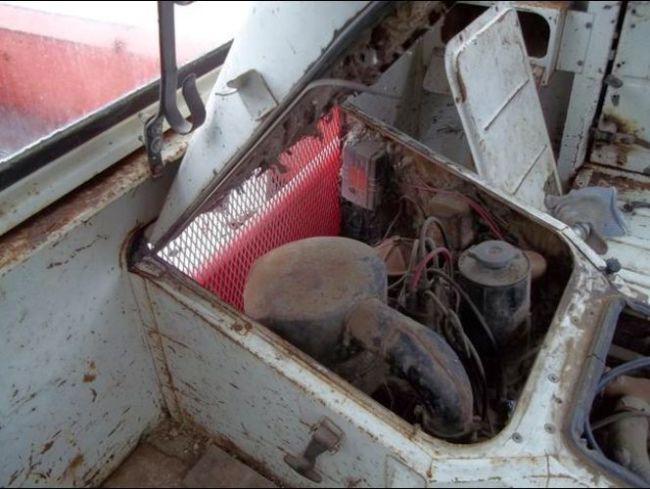 1959-fc170-roosevelt-ut3