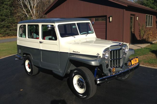 1959-wagon-queensbury-ny1