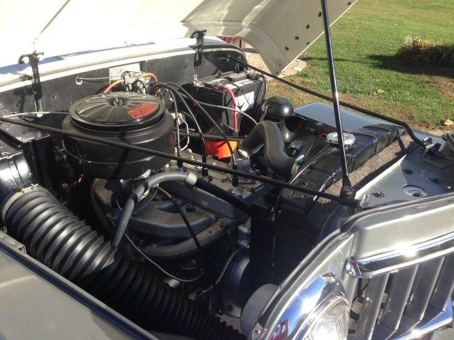 1959-wagon-queensbury-ny2