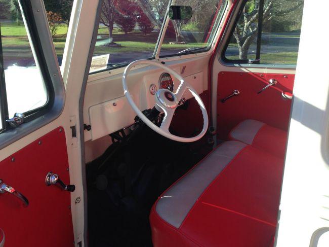 1959-wagon-queensbury-ny3