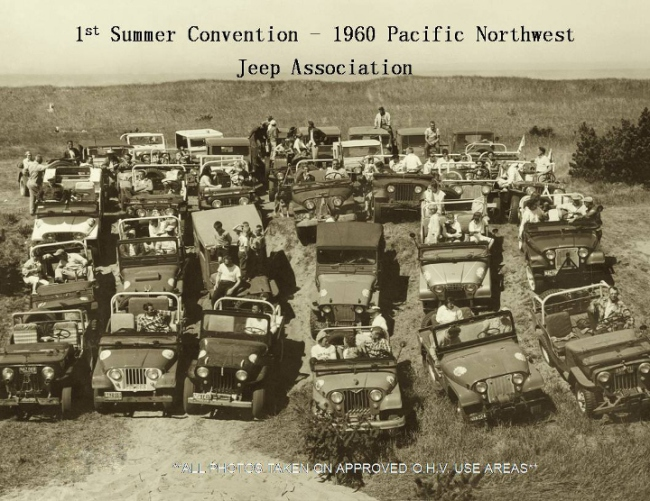 1960-1st-annual-pnw-jeep-association-photo