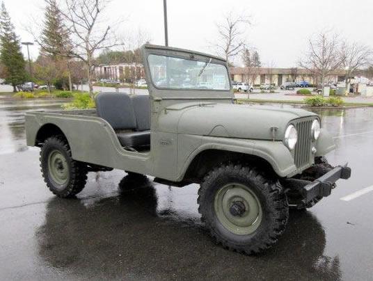 1960-cj6-auburn-ca
