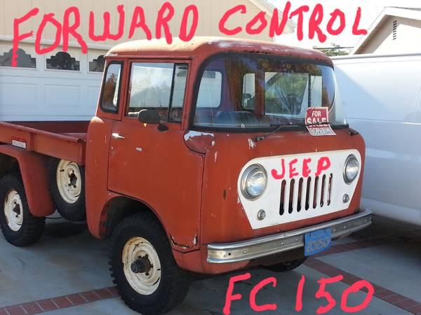 1960-fc150-la-ca2
