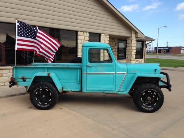 1960-truck-ne2