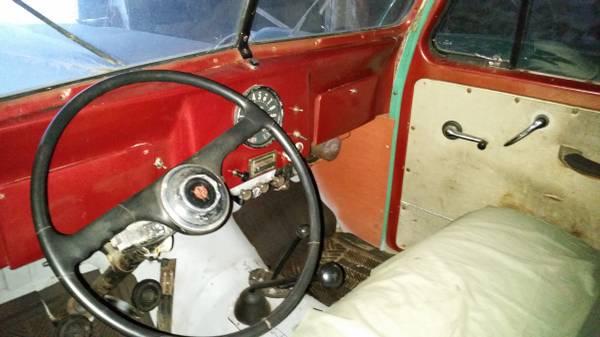 1961-truck-craftsbury-vt4